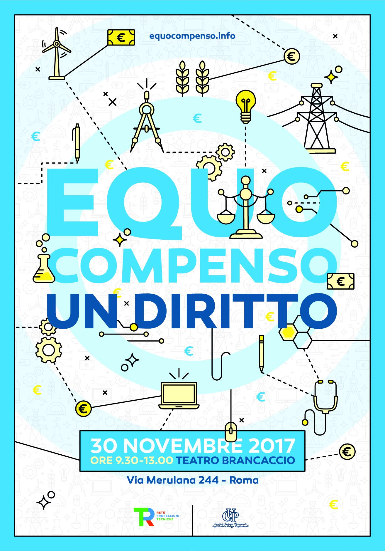 Equo_Compenso_Manifesto_Web.jpg