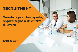 Apotema Recruitment